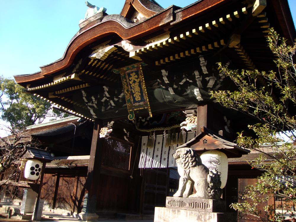 京都フリー写真素材